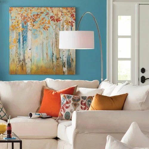 living room lighting you ll love in
