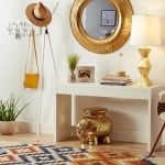 Accent Your Space With These 11 Console Table Ideas Wayfair