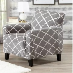 Chair Covers Gray Craigslist Office Director Wayfair Quickview