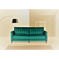 Where To Get Rid Of A Sleeper Sofa Rug Go With Grey Sofas You Ll Love Wayfair Quickview