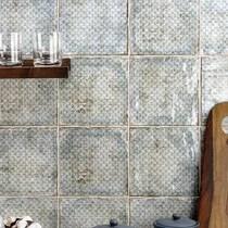 https www wayfair com home improvement sb1 ivy hill tile floor tiles wall tiles c1824087 a46375 43164 html