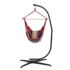 Mannequin Chair Stand Mesh Lounge Hammock Wayfair Save
