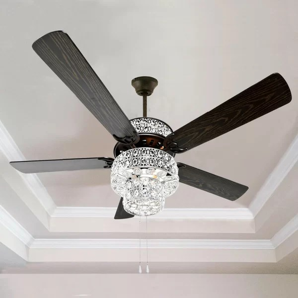 lighting ideas for living room with ceiling fan designs 2016 fans you ll love