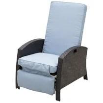 https www wayfair com keyword php keyword cushions outdoor recliner