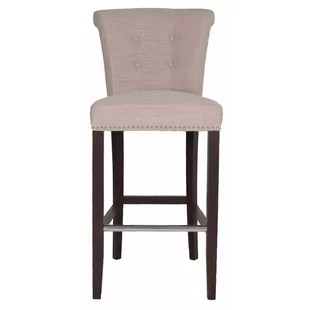 kitchen counter stools table ideas countertop wayfair quickview