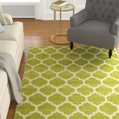 Living Room With Light Green Carpet Small Country Designs Charlton Home Moore Area Rug Reviews Wayfair Ca