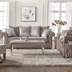 2 Piece Living Room Furniture With Black Leather Alcott Hill Agnes Set Reviews Wayfair Ca