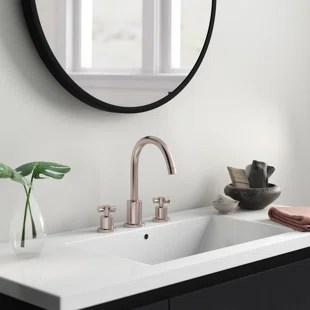 cathleen widespread bathroom faucet