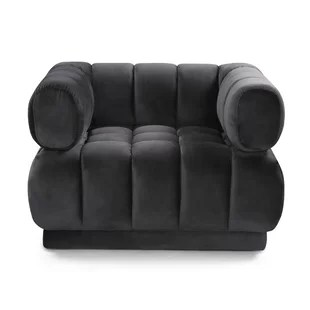 black velvet chair free bean bag chairs wayfair quickview