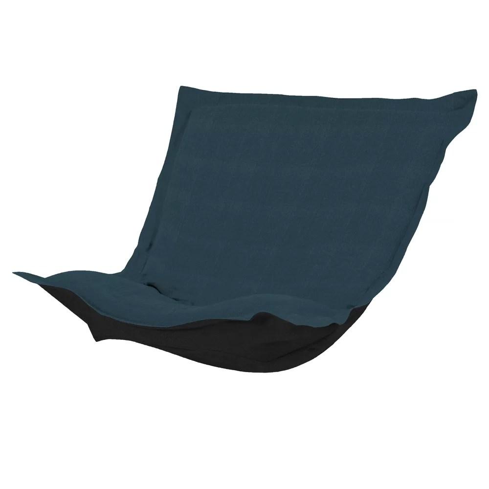 barrel swivel chair slipcover folding ebay uk wayfair azaria side by red studio