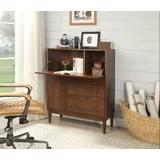 desk armoires you ll love in 2021 wayfair
