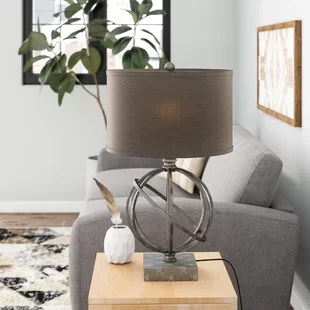 Atwell Table Lamp