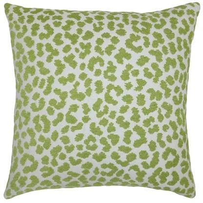 luxury 24 up outdoor pillows perigold