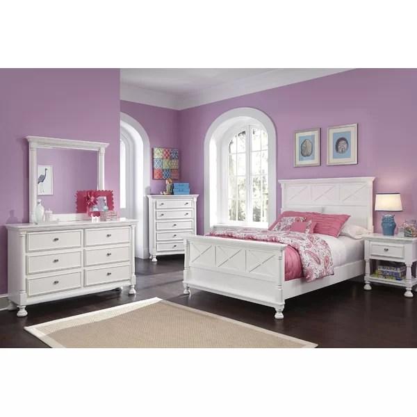 kids queen bedroom sets
