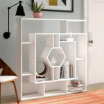 Modern Contemporary Room Dividers You Ll Love In 2020 Wayfair