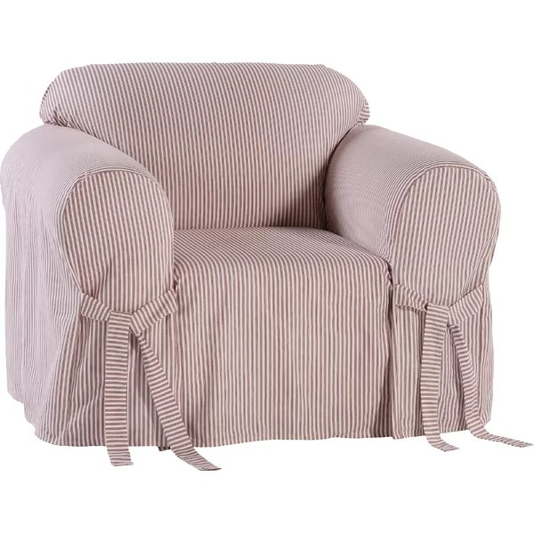 english roll arm chair and a half inexpensive pool lounge chairs slipcovers you ll love wayfair