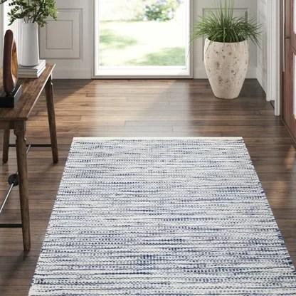 luxury 10 x 14 outdoor rugs perigold