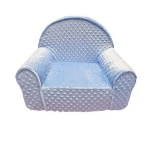 personalized toddler chair wayfair