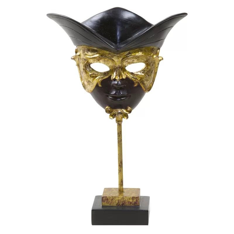 Decorative Duke of Malfi