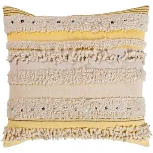 stayton throw pillow cover