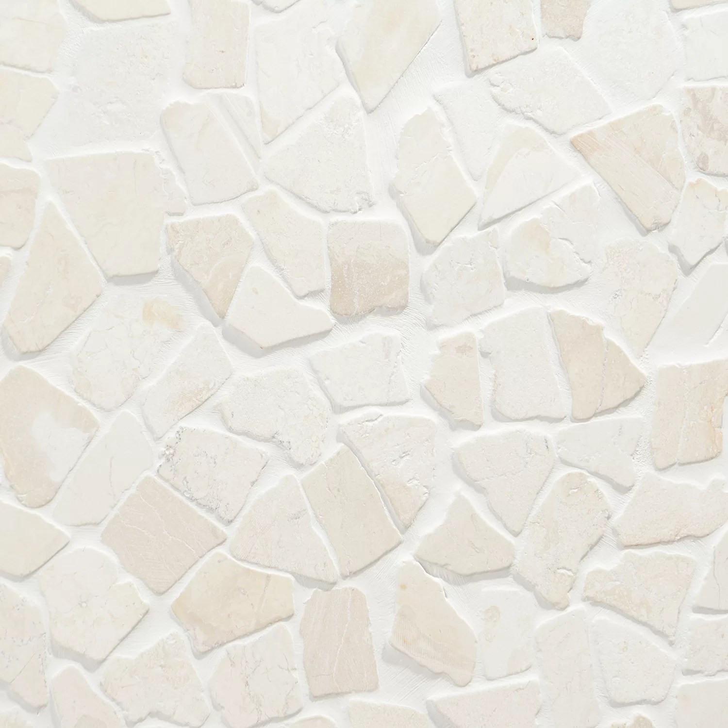 countryside 1 x 2 natural stone mosaic tile