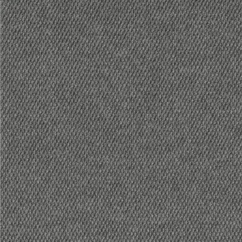 18 x 18 premium self stick carpet tile