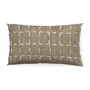 14x20 lumbar pillow covers joss main