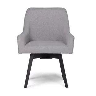 wood office chair outdoor plastic modern chairs allmodern quickview