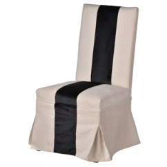 High Back Tufted Chair Flower Sashes For Wedding Accent Wayfair Smoke