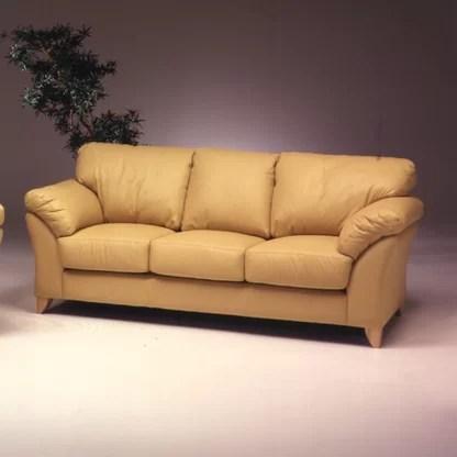 luxury pillow top arms sofas perigold