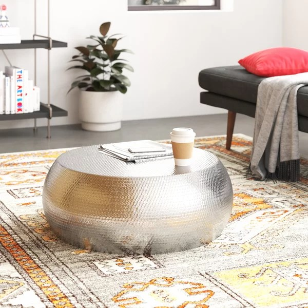 modern contemporary 60 inch coffee table