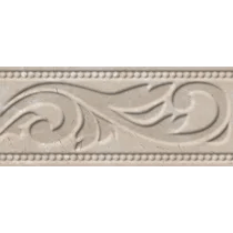 https www wayfair com home improvement sb0 accent tiles c512207 html