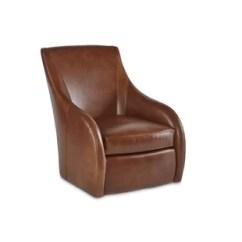 Swivel Tub Chairs Steel Chair With Cushion Bucket Wayfair Armchair