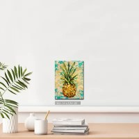 Green Kitchen & Dining Wall Art You'll Love in 2019