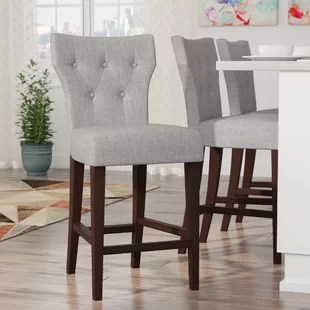 kitchen island stool backyard ideas bar stools you ll love wayfair quickview