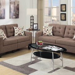 2 Piece Living Room Set Decorations For The Formal Furniture Wayfair Quickview