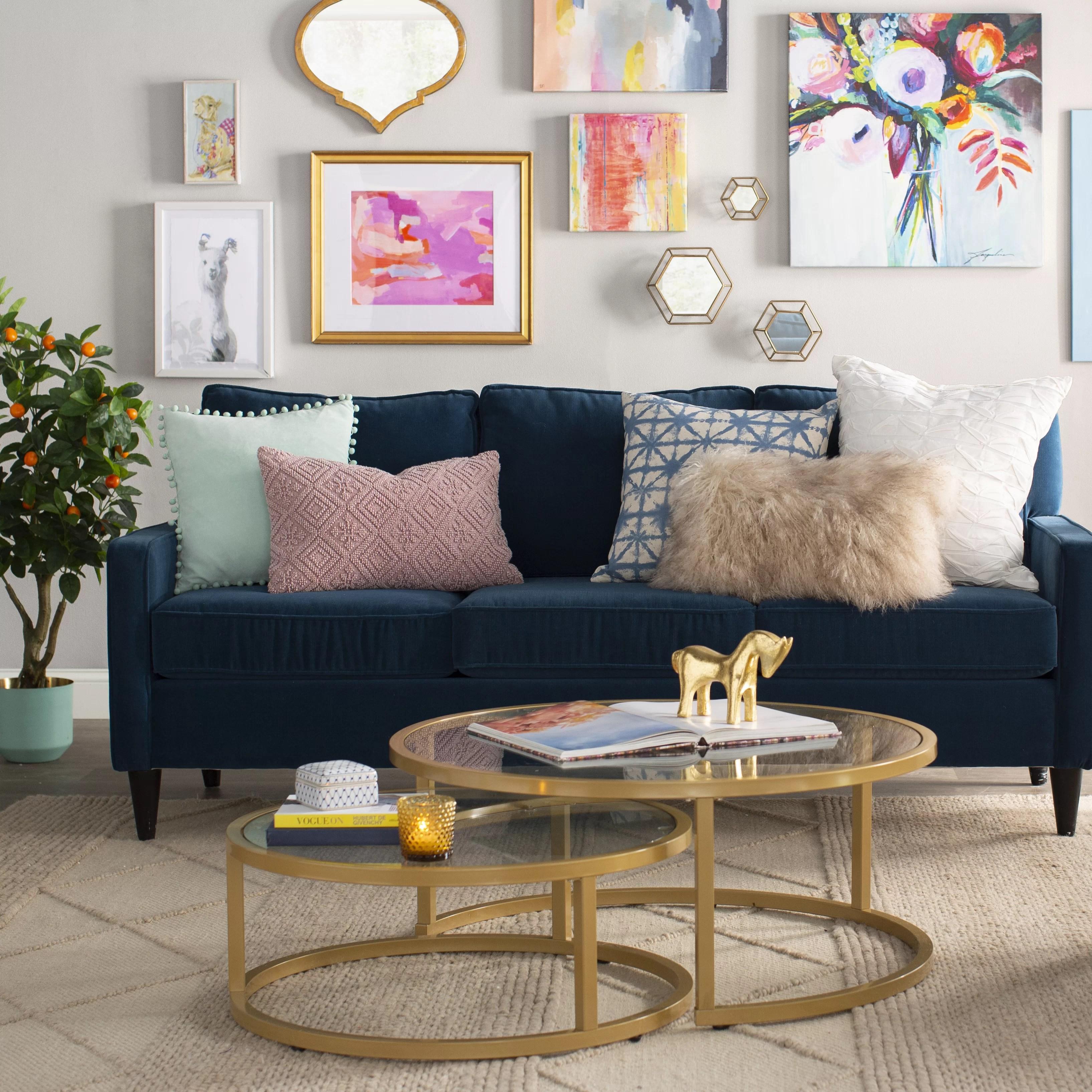 Black Friday Sale Bohemian Furniture Decor Joss Main