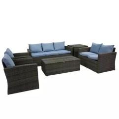Cushion Sofa Set Room And Board York Sleeper Carlene 6 Piece With Cushions Reviews Joss Main Arlington
