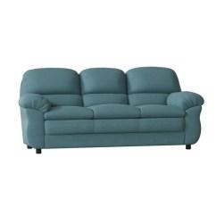 Aqua Sofa Round Lounge Chair Wayfair Ca