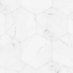 kathryn 7 x 8 porcelain stone look wall floor tile