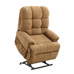Heavy Duty Lift Chair Canada Large Covers Chairs You Ll Love Wayfair
