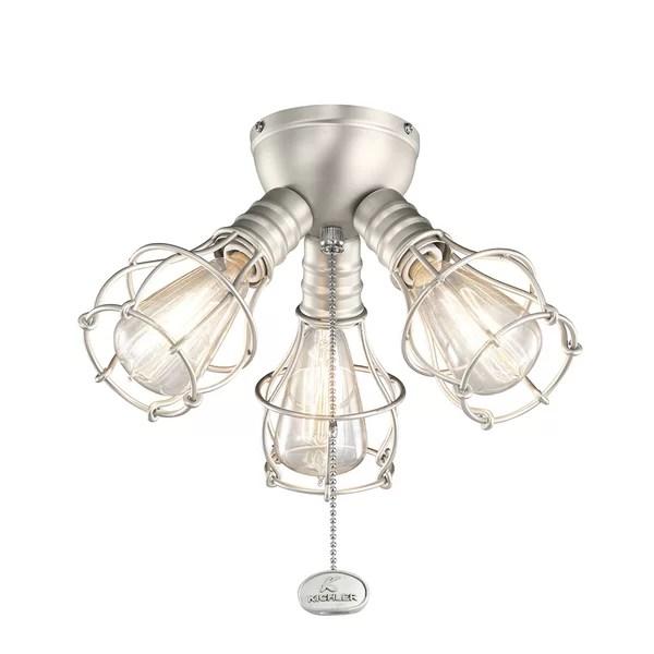 ceiling fan light kits general electric ac motor wiring diagram you ll love wayfair