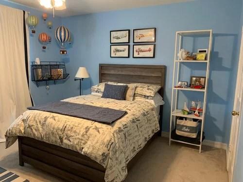 1000 Kids Bedroom Design Ideas Wayfair