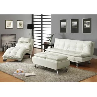 bedroom and living room sets interior design simple you ll love wayfair baize sleeper configurable set