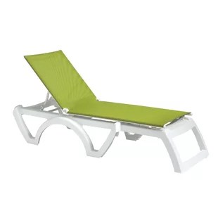 cheap plastic lounge chairs nice desk you ll love wayfair quickview