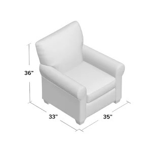 overnight sofa retailers small sectional without chaise wayfair quickview