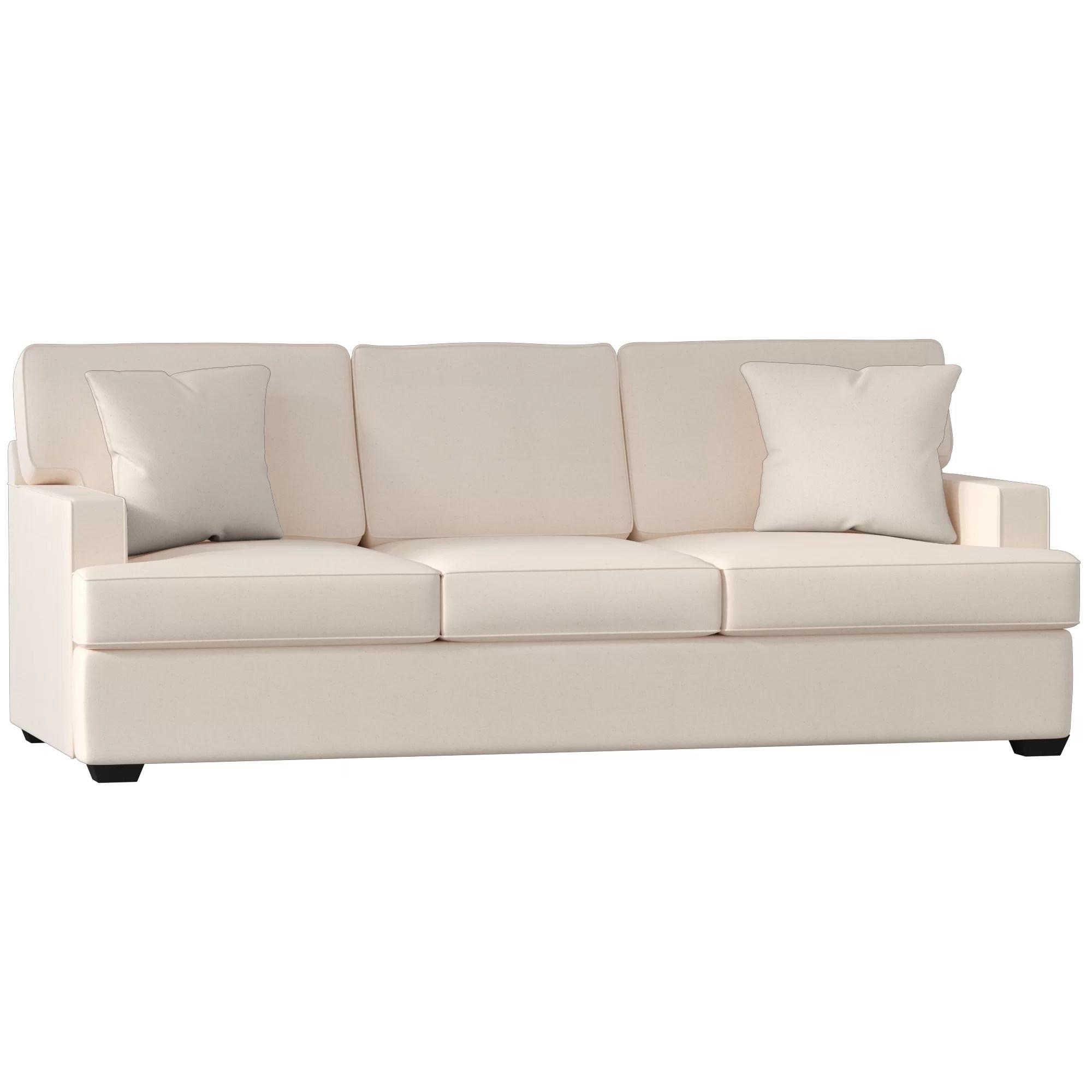 avery's chair covers and more free barber wayfair custom upholstery avery sleeper sofa reviews