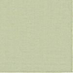Arce Handwoven Flatweave Green Area Rug