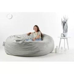 Foam Bean Bag Chair Outdoor Rocking Chairs Australia You Ll Love Wayfair Quickview