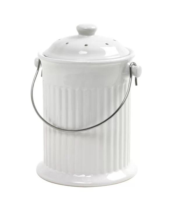1 Gal Kitchen Composter